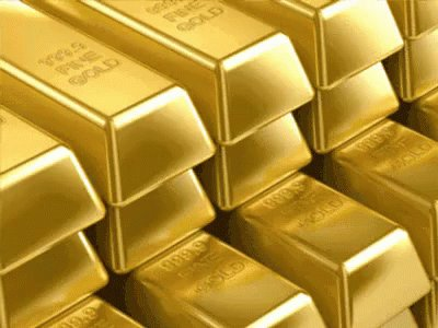 Invest n digital Gold, this is one of the secure, and easy way of investment.    #digital #digitalGold #DigitalTransformation #DigitalMarketing #digitalinvestment #secure #Easy #fast #Trending #portable #modern #like #follobackforfolloback