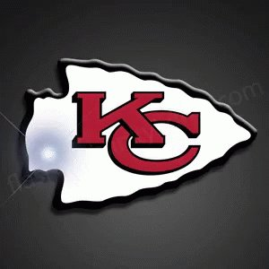 Image for the Tweet beginning: Congratulations to our hometown @Chiefs