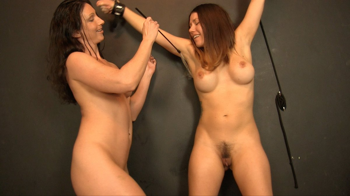 The five feathers tickling free sex pics