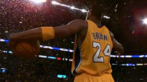 RT @ID6ix: R.I.P Kobe Bryant https://t.co/ElZMXaEGnE