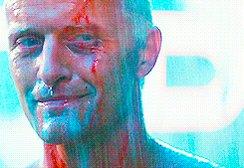 RT @Buckiebathplug: @classic_film Blade Runner ... without question. https://t.co/7q4fMJDJTG