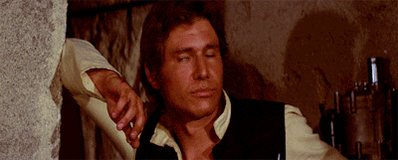 When you see HAN IS ALIVE is trending, then realize its because of Fast & Furious....