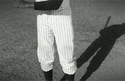 Happy birthday Mr cub Ernie banks