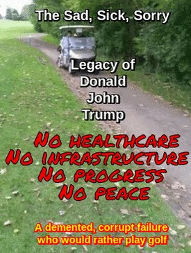 #PresidentsDay2020 #MAGAts #MAGA #magahats #KAG2020 #KAGA #trumpIsACorruptLiar #TrumpIsADisgrace #TrumpIsUnfit #TrumpIsAnIdiot #TrumpIsImpeachedForLife  #ImpeachAgain  #ImpeachBarr  #itstime  EXPOSEtheLIES EXPOSEtheCRIMES EXPOSEtheTRUTH @HouseFloor @SenateFloor @realDonaldTrump