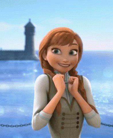 @ASMILEwithAnna Yesssss!! Anna!! #CrazyPLN