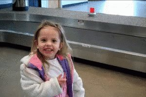 @rilmcknight Love this!! #CrazyPLN