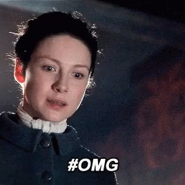 Who's gonna #LiveTweetWithMOP tonight?? Pour yourself a glass and settle in at 8pm ET, and let's watch the #Outlander #Season5 premiere together!!