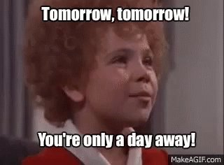 "#SelfcareSunday we grew up to @AnnieMovie, participated in a lot of school plays. ""Annie"" (1982) - Tomorrow @mariejeancote #Anniemovie #AnnieMovie #Tomorrow #OrTheDayAfter #Whenever #ThisYear #WePray @TheEllenShow #Hopes #Dreams"