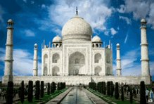 Taj Mahal   #ForTheLove #ValentinesDay #PridePurpleGroup  @Dev7Vatsa @NidhiV1999 @bliss_berri @angeleyess4uin @surajsahu32 @vidhi_2508 @sd12dec @padmajaanu @FLYINMINI @tweety_aysshh @TushNatuskar25