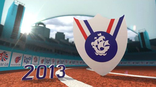 #BluePeter is offering one viewer the chance to design the famous limited edition BP Sport badge for 2020! 👏  The winning badge will also be awarded to every @TeamGB and @ParalympicsGB athlete going to the #TokyoOlympics!  👉  Entry closes 19/02/20 at 1pm