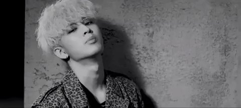 @ygent_official #OurSONGshineDay #HAPPYSONGDAY ❤