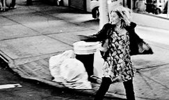 Kicking off with Frances Ha 💛 Greta Gerwig goodness