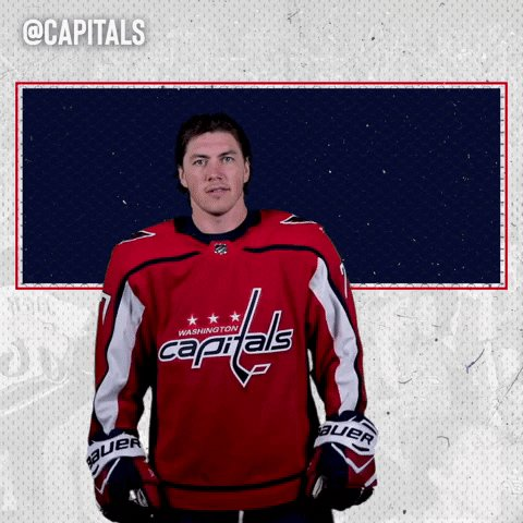 @Stars_AndSticks's photo on #CapsIsles