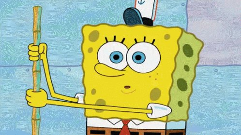 "When a student calls me ""ma'am"" 🙃"