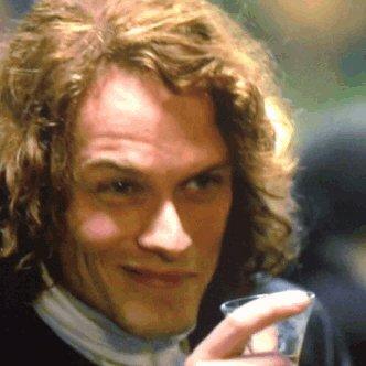 @Outlander_STARZ @CesarDomboy Aye @CesarDomboy be sure to save some Whisky for us to Celebrate Season 5 of #Outlander