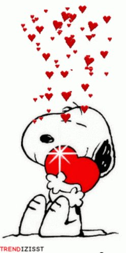 Tomorrow is the LAST DAY to buy Valentine's from 8:30-9:00AM to help support Student Council! ✉️💘<a target='_blank' href='http://search.twitter.com/search?q=knightsrock'><a target='_blank' href='https://twitter.com/hashtag/knightsrock?src=hash'>#knightsrock</a></a> <a target='_blank' href='http://twitter.com/MrsBrandt_NTM'>@MrsBrandt_NTM</a> <a target='_blank' href='http://twitter.com/GallaghersOwls'>@GallaghersOwls</a> <a target='_blank' href='http://twitter.com/NottinghamPTA'>@NottinghamPTA</a> <a target='_blank' href='http://twitter.com/NTMKnightsAPS'>@NTMKnightsAPS</a> <a target='_blank' href='https://t.co/kIZ4lFwFMt'>https://t.co/kIZ4lFwFMt</a>