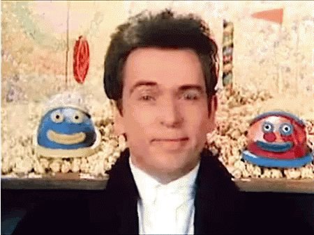 Happy Birthday Peter Gabriel. Thank you for the music. Red Rain, Salisbury Hill, Sledgehammer ... Epic