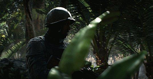 Battlefield 5 Gets An Important Update
