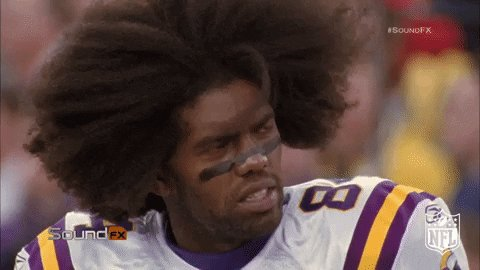 Happy Birthday, Randy Moss.