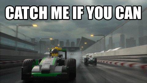 @F1 @MercedesAMGF1 The car to beat https://t.co/eDo3GuvMIS