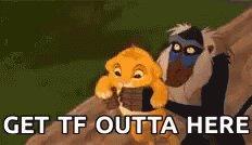 Ron Rivera to Josh Norman....