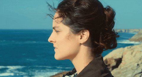 @oliviabuchner @Portrait_Movie See you soon ❤️🔥