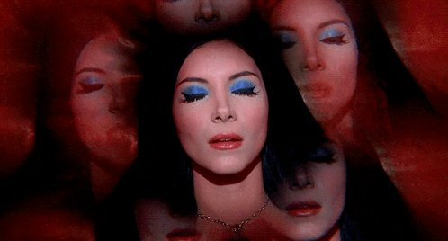 The Love Witch (2016) directed by Anna Biller  #FilmTwitter pic.twitter.com/uFpYas17ci