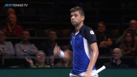 @TennisTV's photo on Rublev