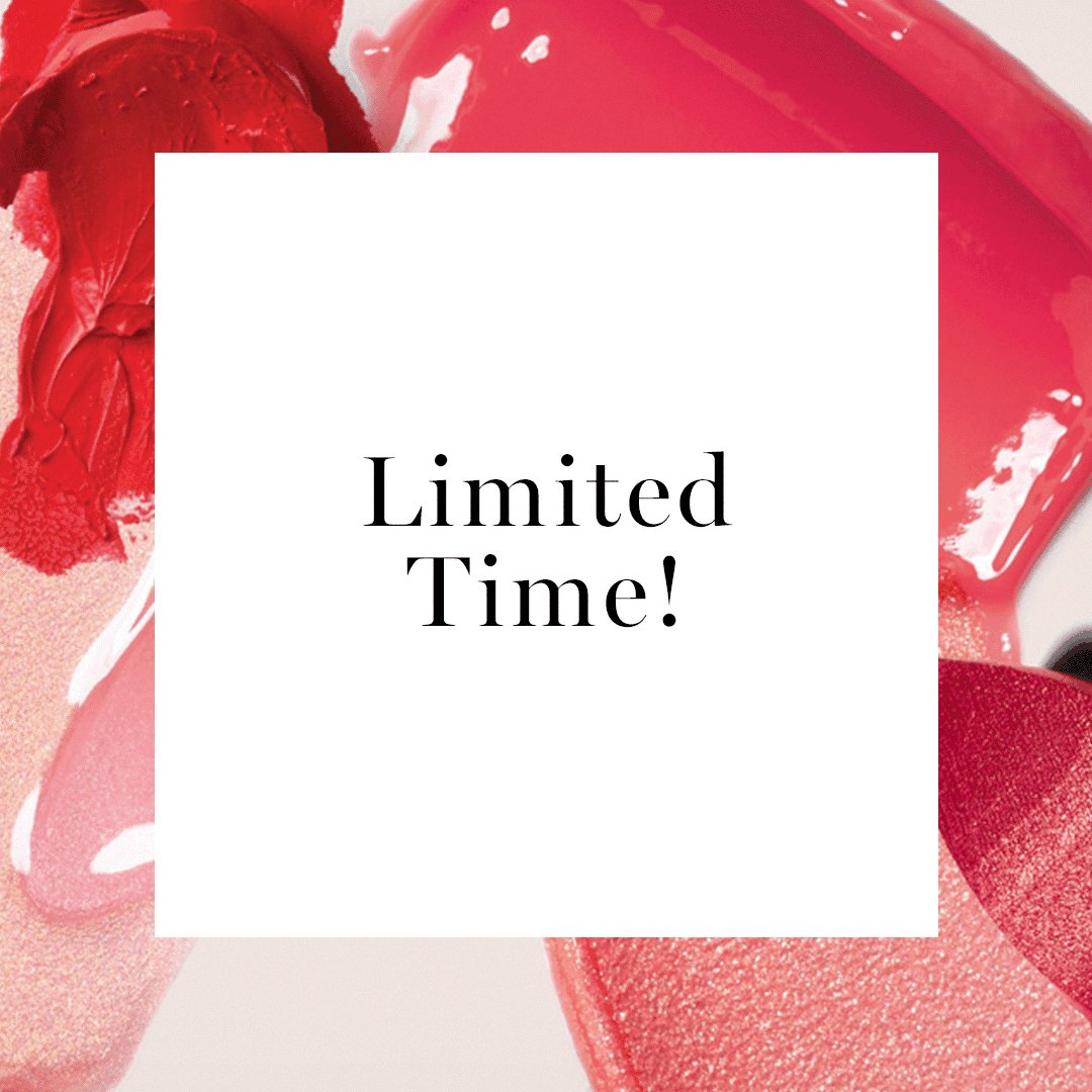 If you've been thinking about starting an #Avon business, now's the time. For a limited time sign up for #FREE!!!  This offer ends March 31.