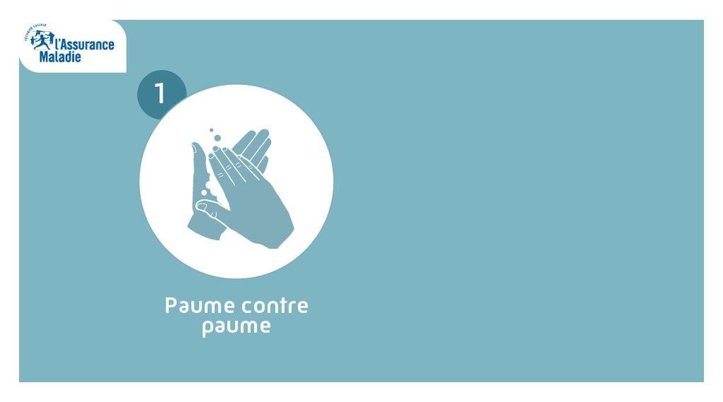 Encore de bons #conseils du @MinSoliSante pour limiter la propagation des virus en hiver ;) #santé #lormont #LesBonsGestes #lavagedemain twitter.com/MinSoliSante/s…