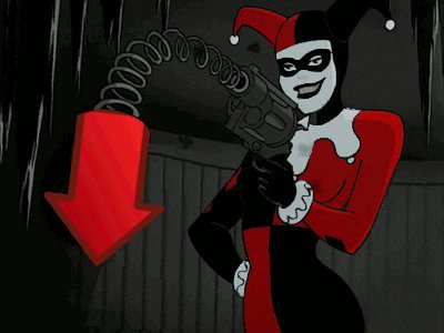 If you haven't seen @birdsofpreywb yet, spoiler free review up @MulehornGaming may help you decide if you should!       #BirdsOfPrey #HarleyQuinn https://twitter.com/mulehorngaming/status/1229791431151108098…pic.twitter.com/G98tkQuUyl