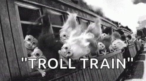 @Nicola_M_N_ @Teacherglitter @Mr_AlmondED @andykeegan @emmccatt @HalilMrT1 @BrewedLeicester Trollssssss