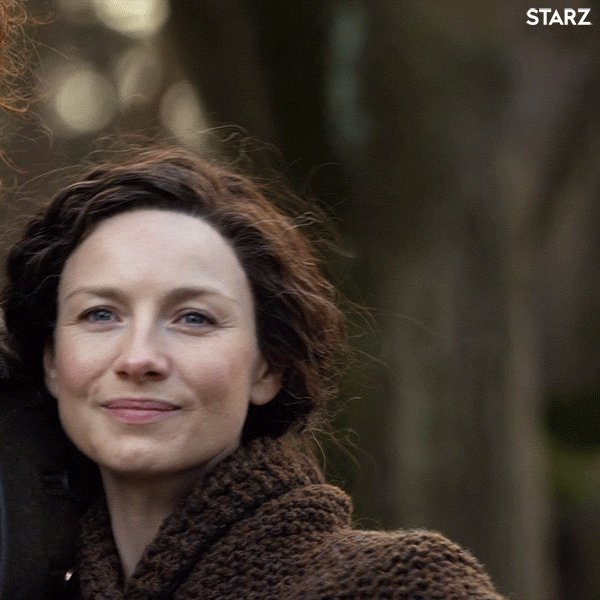 @SamHeughan Please vote for OUTLANDER at    until the poll is closed.  Thanks!!!  #OUTLANDER @Outlander_STARZ Sam Heughan #SamHeughan @SamHeughan Caitriona Balfe #CaitrionaBalfe @caitrionambalfe #TheFrasers