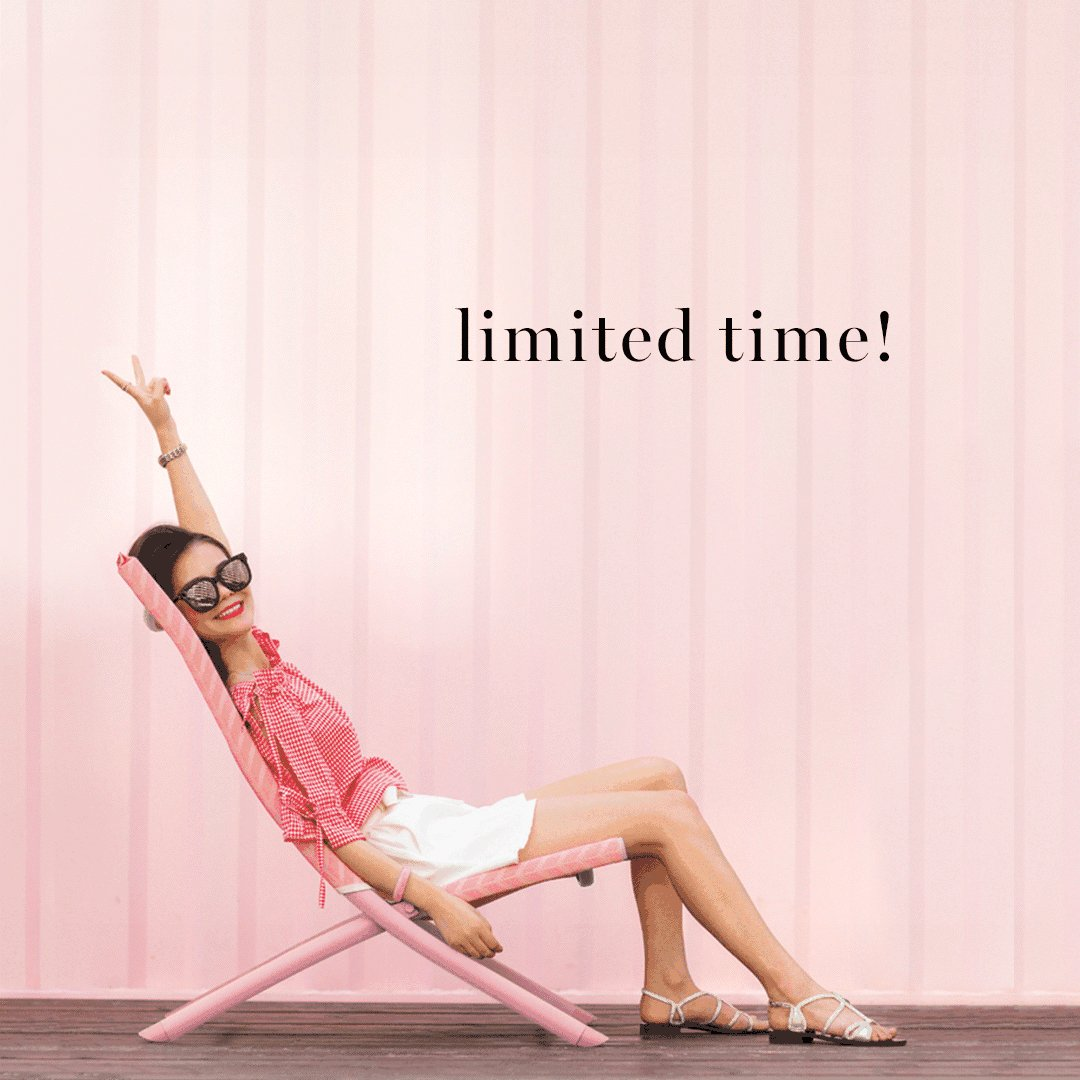 If you've been thinking of starting an #Avon Business, now's the time. For a limited time, you can sign up for #FREE!! Offer Ends March 31.