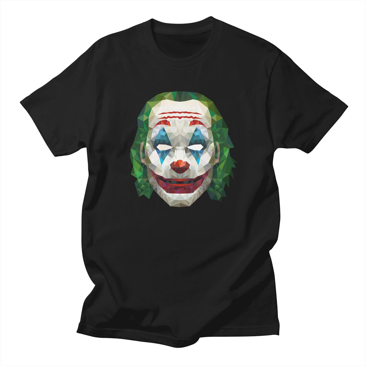 Check out my Joker design in all these killer colours  #threadless #illustration #design #tshirts #tshirts #tees #humor #batman #artistshops #geek #teeshirts #joker #comics #fashion #movies #scary #fantasy #fashion #geek #comics