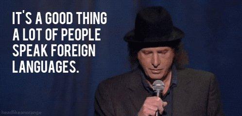 Steven Wrightsnake #ComedianSongOrBand