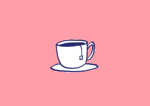 Staff and service users are invited to join Ksenija Kadic from @CI_RecoveryColl  and Dr Emmeline Lagunes-Cordoba, C&I Psychiatrist for the latest Tea and Talk event which discusses reality over a cup of tea 👉