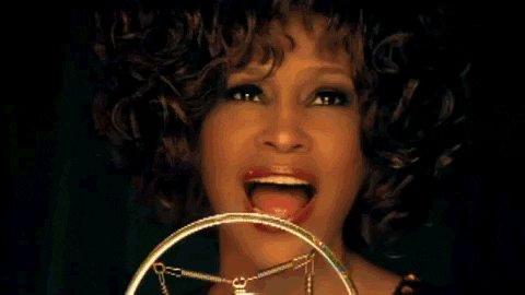 RT @MTVFR: Gagnez vos places pour le concert holographique de la grande diva Whitney Houstonle 15 mars à la @sallepleyel ▶ https://t.co…