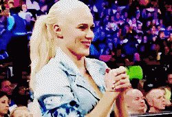 Just seen Lana trending, which surely can only mean thing true Lana everyone is talking about, right? What a legend @LanaWWE really is, imagine her being your manager, you would go far in life 😁😁😁😁#Lana