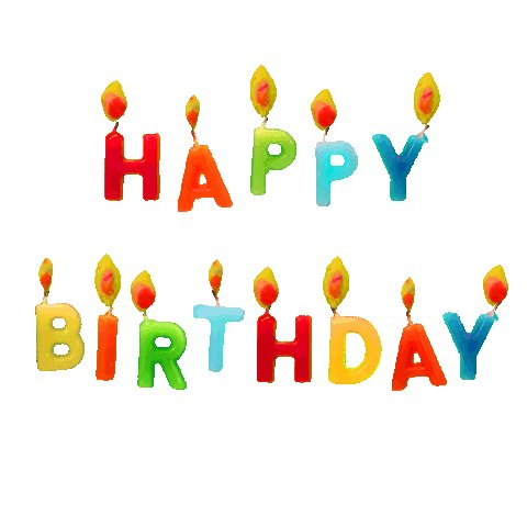 @jockosims Heard it was your birthday! Have an amazing day! Lots of love. 🙏🙏❤️❤️
