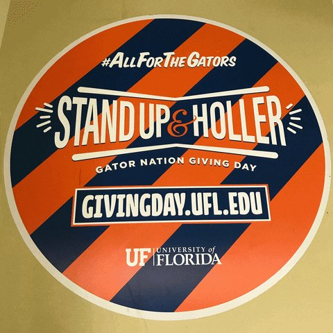 @UF @UFJSchool let's go telecommunications I'm in! #AllForTheGators '95