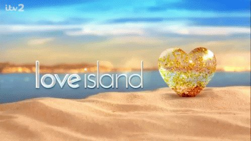 Image for Who we voting for then?? #loveisland https://t.co/6fKToTWwWx