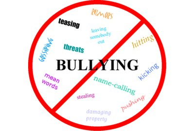 #stopbullying is trending and I agree we all need to stop bullying in schools and online. Like and Retweet if you are with me