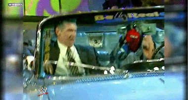 Before our Dusty Rhodes episode drops tomorrow, catch our trailer & Eddie Guerrero episode on @MegaphonePods.New episode drops tomorrow @ 10 am EST, so come along for the ride.https://cms.megaphone.fm/channel/fpccrossbodyofwork…#WrestlingCommunity