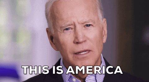 @shossy2 @JoeBiden #Biden2020
