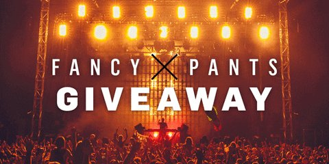 Time for another #Giveaway in 15 mins.. get in here and wind this Free Game code lol  http://Twitch.TV/31Fox     #prizes #Livestream