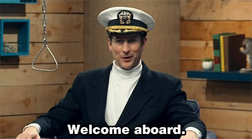 @missjlewkowitz Hi Jamie! Welcome! #CrazyPLN