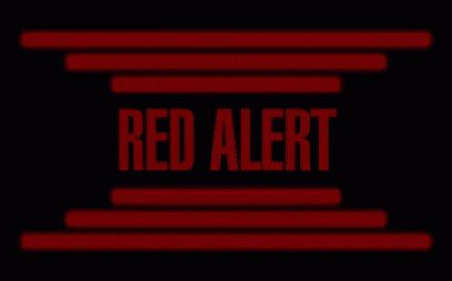 .@MrDullpen CODE RED