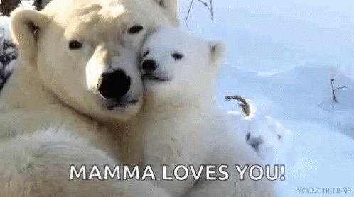 @snarkgrapefruit So sorry Chloe. Sending mom hugs.