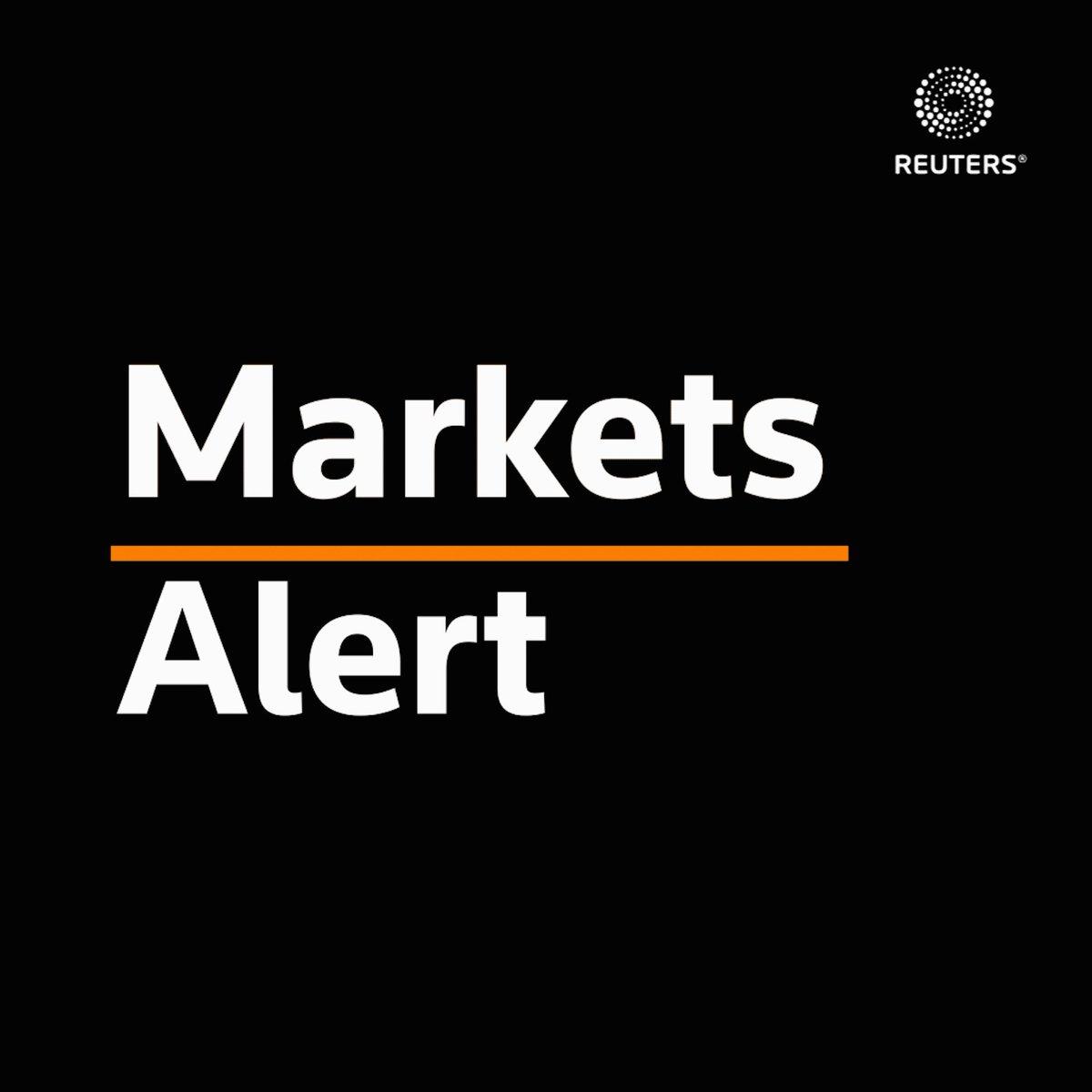 Dow falls 3.4 percent at open as coronavirus fears grip Wall Street